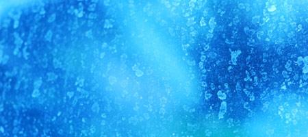 Скачать Текстуру стекла 11