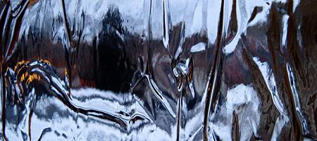Скачать Текстуру стекла 16