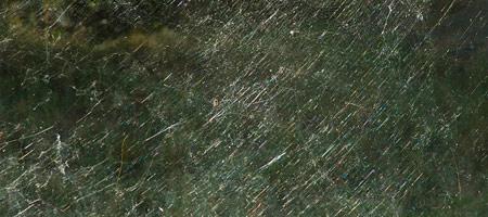 Скачать Текстуру стекла 19