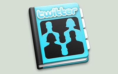 Скачать Twitter 4