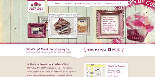 Перейти на Whats-up-cupcake