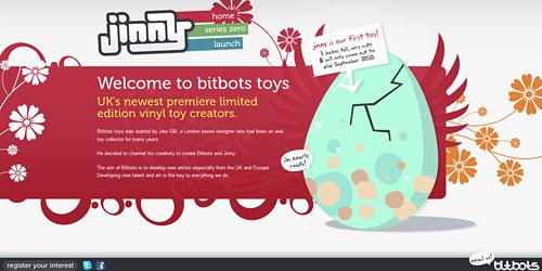 Перейти на Bitbots