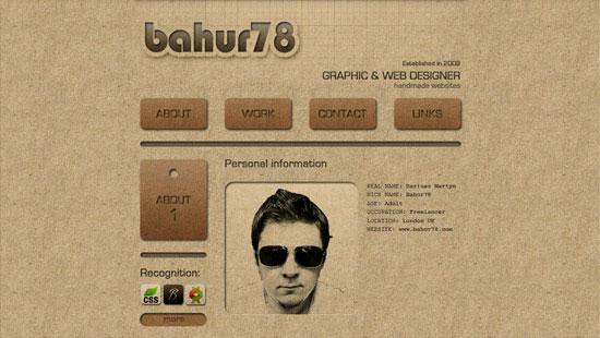 Перейти на Bahur78