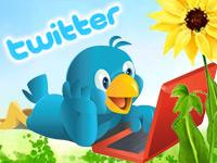 15 интересных и полезных Твиттер сервисов на все случаи жизни