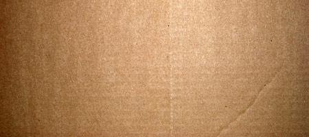Скачать Текстуру картона 5
