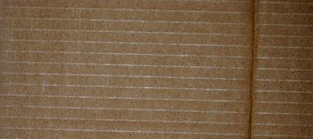 Скачать Текстуру картона 18
