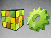 Скачать бесплатно 30 наборов отличнейших иконок от Iconshock