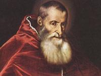 Бессмертие в портретах и мифологических пейзажах мастера Тициана