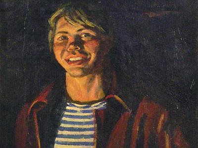 Сидоркин Валерий. Анатолий