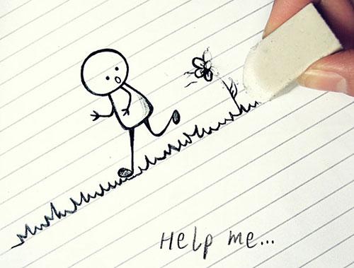 Перейти на Help me by =LimpidD
