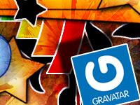Что такое граватар и как сделать так, чтобы он следовал за вами в интернете