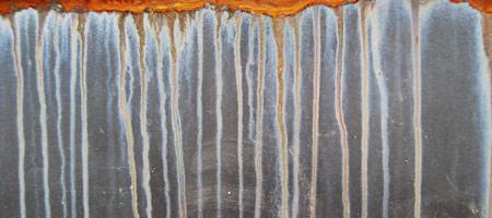 Скачать Текстуру ржавчины и коррозии 17