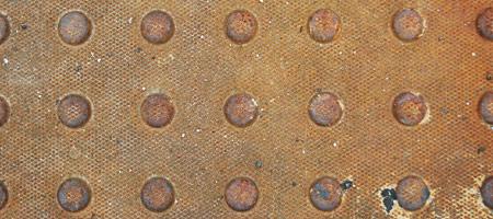 Скачать Текстуру ржавчины и коррозии 19