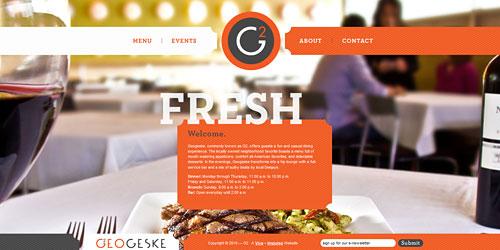 Перейти на G2geogeske