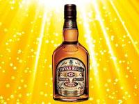 Основные тренды в дизайне сайтов известных алкогольных брендов