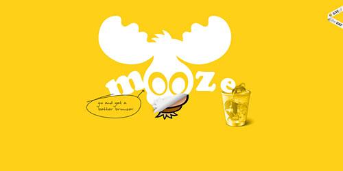 Перейти на Mooze Design