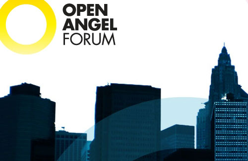 Перейти на Open Angel Forum