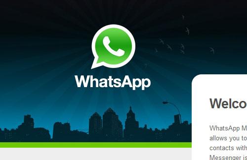 Перейти на Whats App