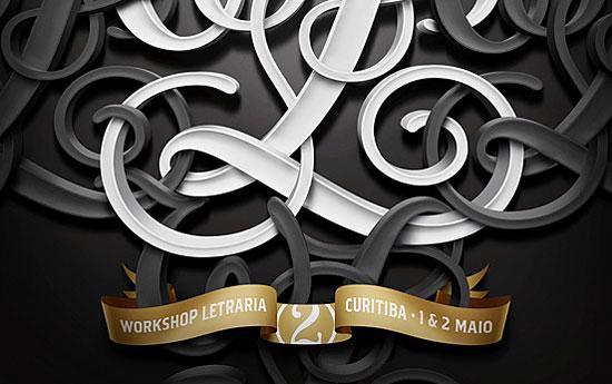 Перейти на Curitiba