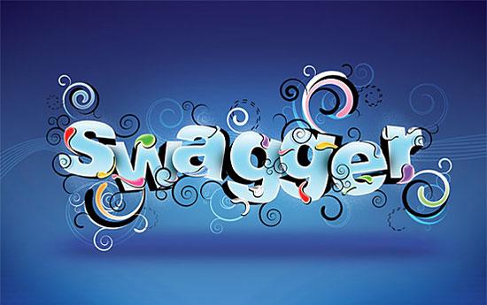 Перейти на Swagger