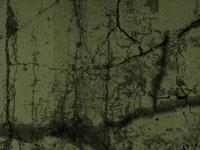 Скачать бесплатно 17 наборов качественных кистей с изображением трещин