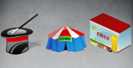 Скачать Circus