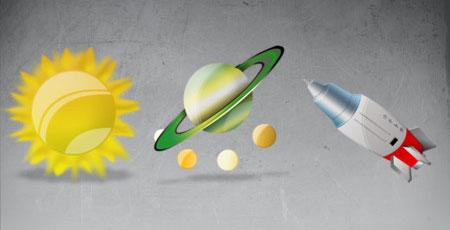 Скачать Space