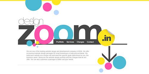 Перейти на Design Zoom