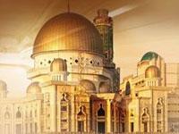Самые креативные дизайны сайтов, сделанные представителями арабского мира
