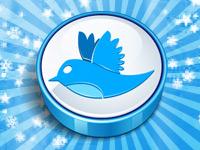 Для чего нужен Твиттер и что же в нем все-таки полезного для пользователя