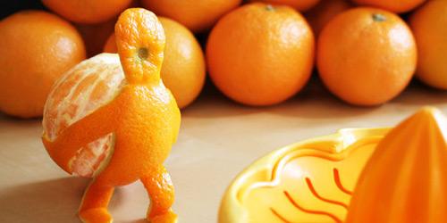 Перейти на orangeman