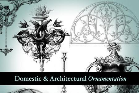 Скачать Architectural Details