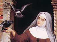 Очаровательные венецианские красавицы на картинах Эжена де Блааса