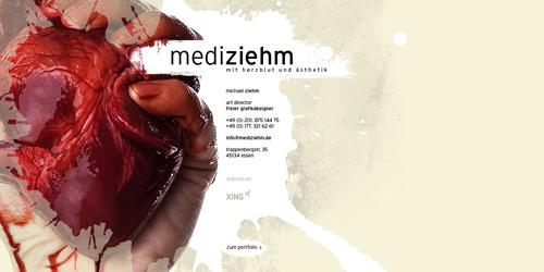 Перейти на Mediziehm