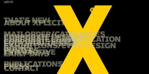 Перейти на Xplicit