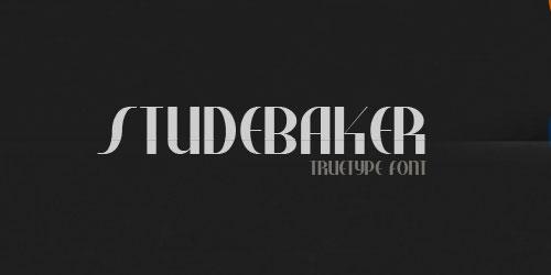 Скачать Studebaker