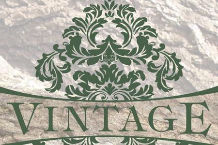 Скачать Vintage