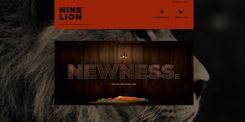 Перейти на Nin Elion Design