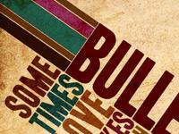 Топ 20 самых удачных и креативных примеров современной типографики