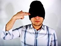 10 практических советов о том, как правильно реагировать на критику