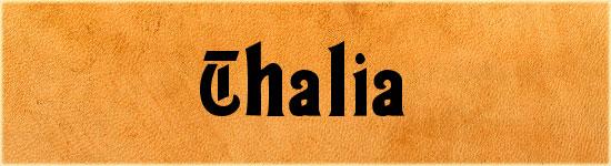 Thalia Normal