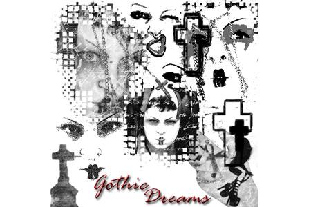 Скачать Gothic Dreams