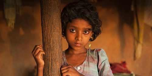 Перейти на Young Indian Nomad