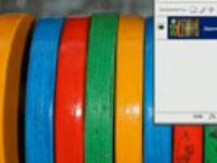 Самые интересные и продвинутые видео уроки по фотошопу за апрель 2011