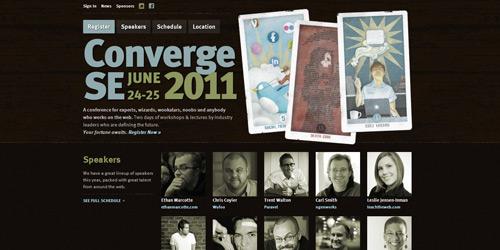 Перейти на Convergese