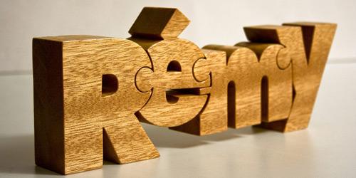 Перейти на Вдохновенная типографика