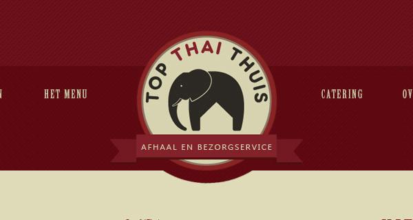 Перейти на Topthaithuis