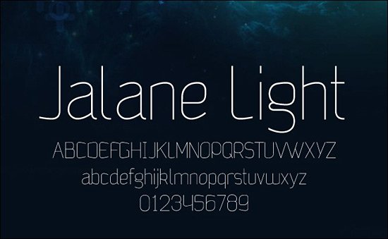 Jalane Light