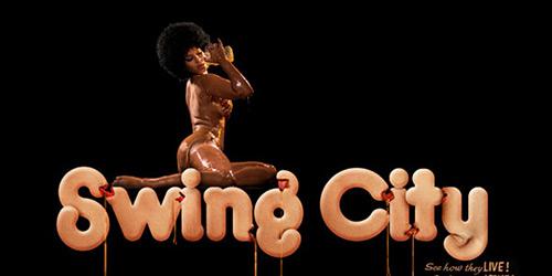 Перейти на Swing City By Luke Lucas