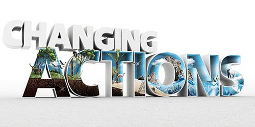 Перейти на Changing Actions Alex Beltechi